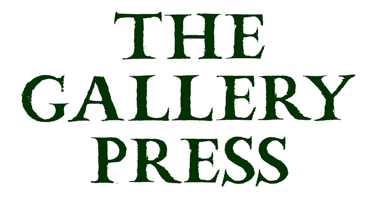 gallery press logo
